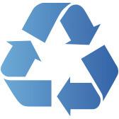 再利用・資源化